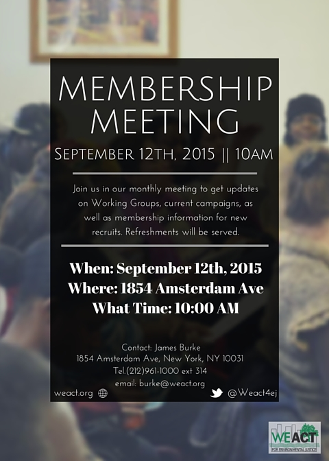 Membership_Meeting_Flyer.jpg