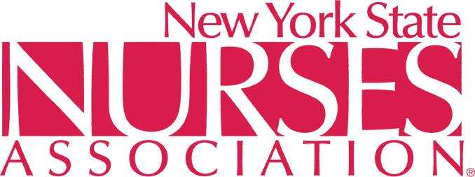 NYSNA-Logo-red.jpg