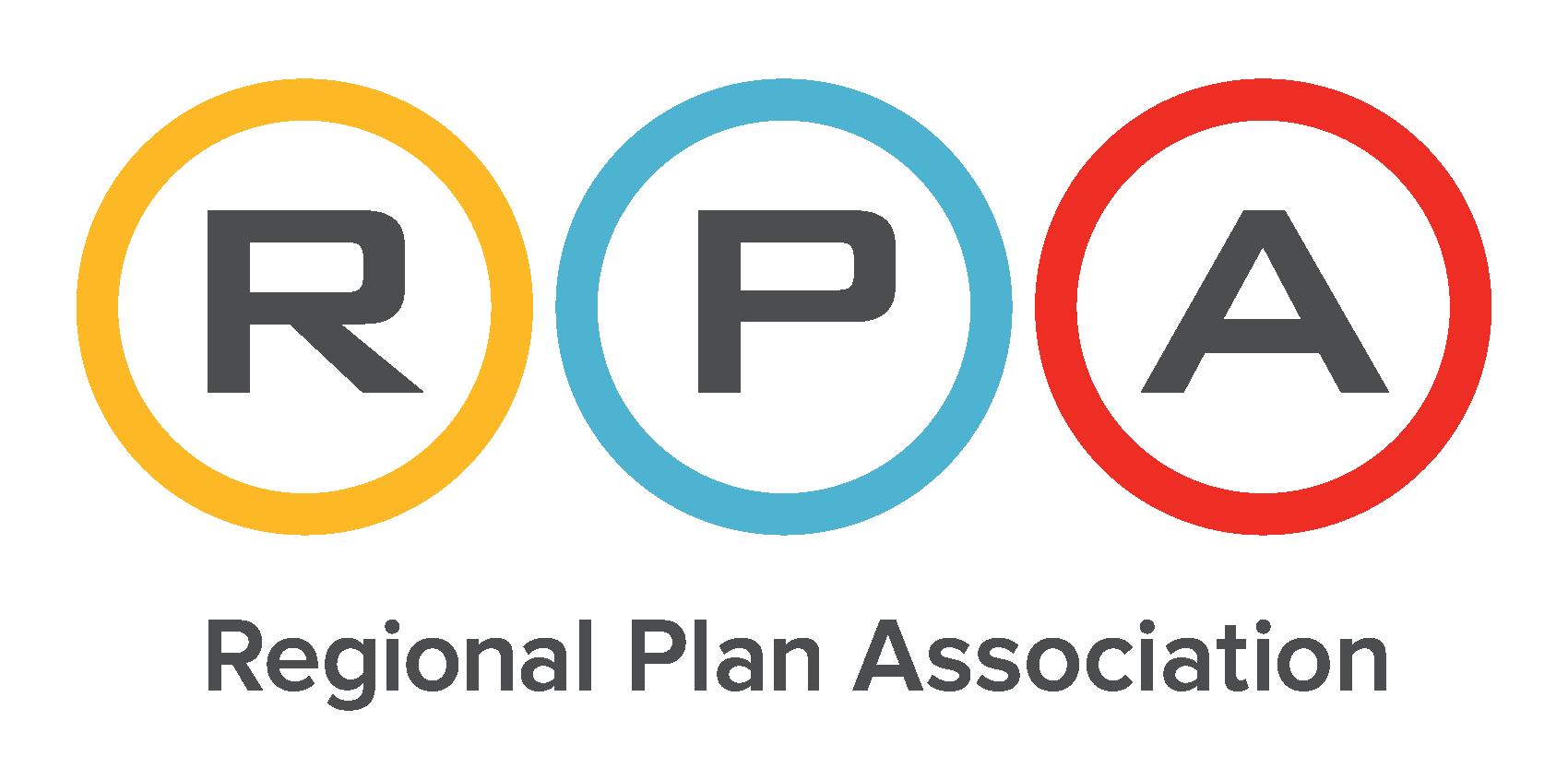 RPA_Logo.png