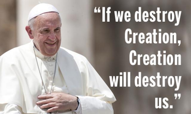 Pope_Encyclical.jpg