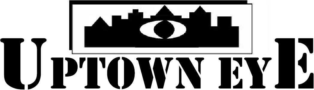 uptown-eye_logo.jpg