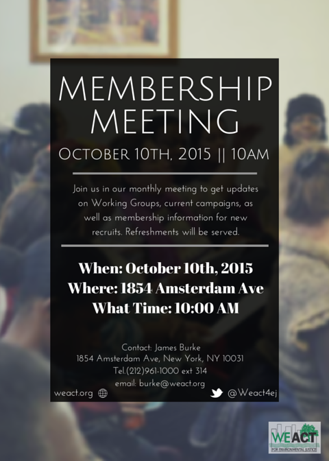 October_10th_Membership_Meeting_Flyer_(1).png