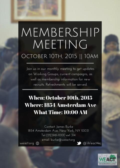 October_10th_Membership_Meeting_Flyer_(1).png