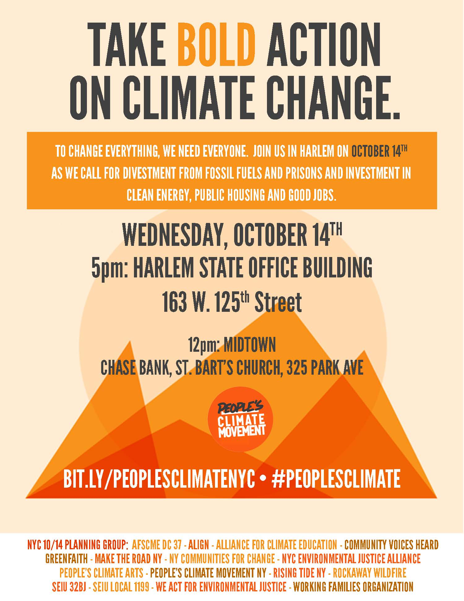 Peoples_Climate_Movement_Flyer.jpg