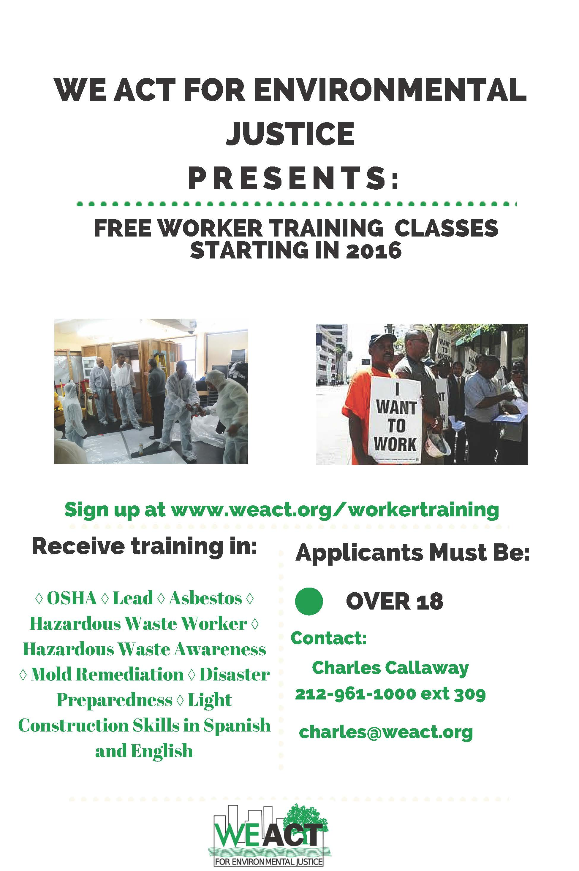 Worker_Training_Flyer.jpg