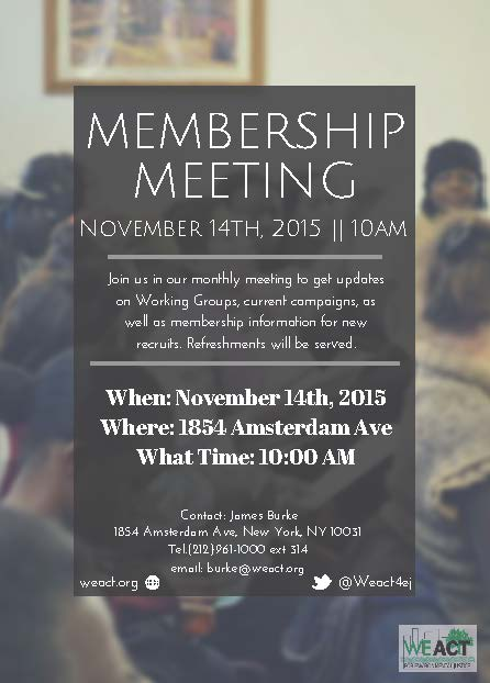November_14th_Membership_Meeting.jpg