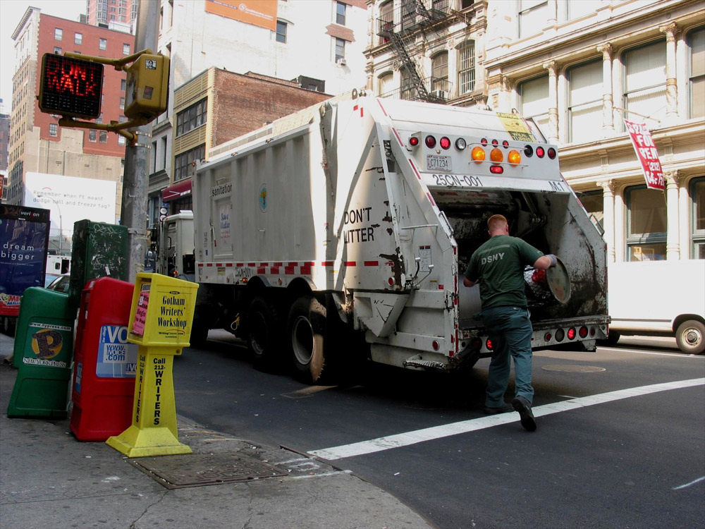 nyc-sanitation.jpg