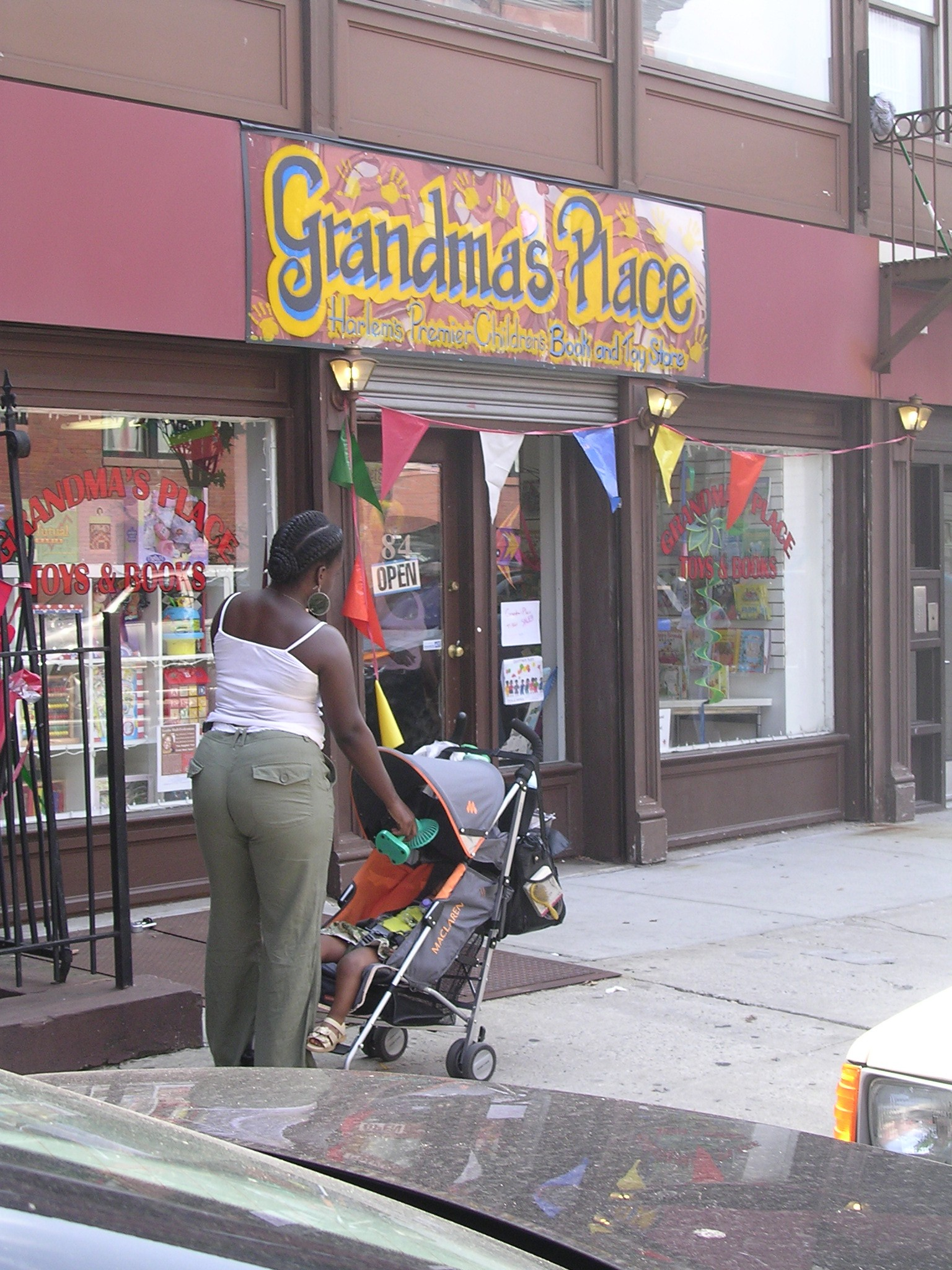 Go_Green_East_Harlem_1.jpg