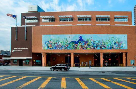 Harlem-Bus-Depot-537x351.jpg
