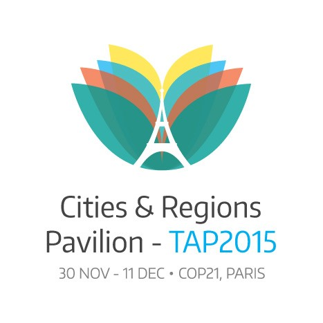 Cities_Regions.jpg