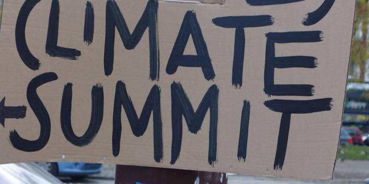 Climate_Summit.jpg