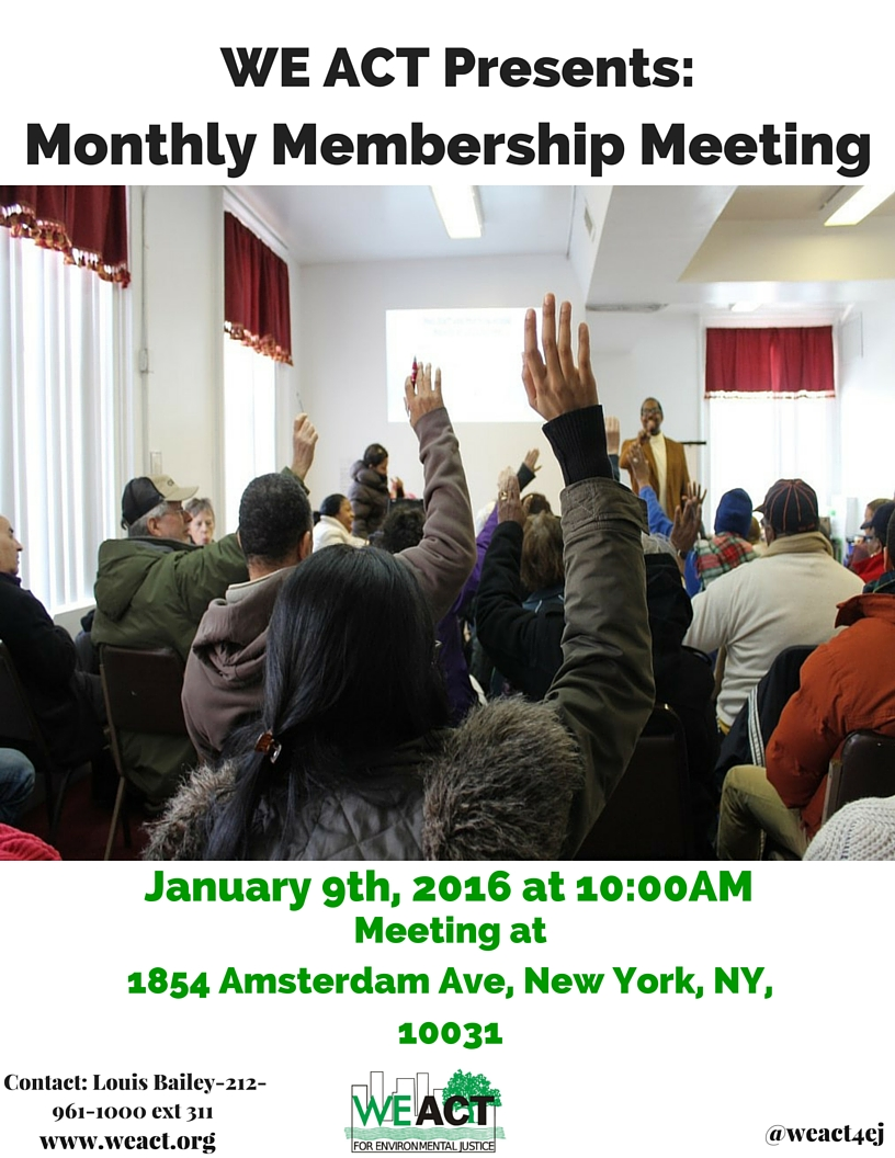 Membership_Meeting.jpg