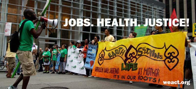 jobshealthjustice.jpg