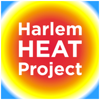 harlem-heat-project.jpg