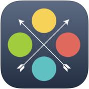 ios_app_logo.jpg