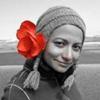 avatar_julia-kumari-drapkin.jpg