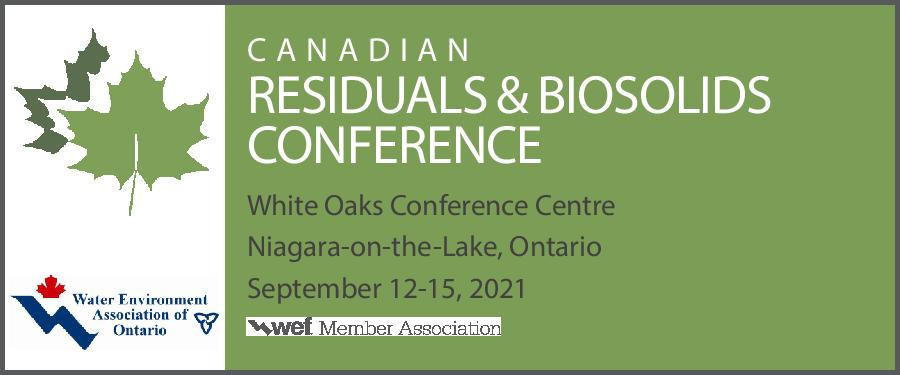 2021_Canadian_Biosolids_Conference_logo_corrected-page-001_(1).jpg