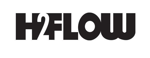 H2FLOW_(1).jpg