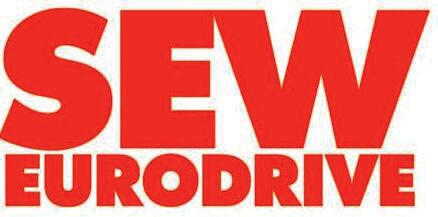 SEW_Eurodrive_red_(1).jpg