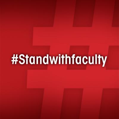 stand_with_faculty.jpg