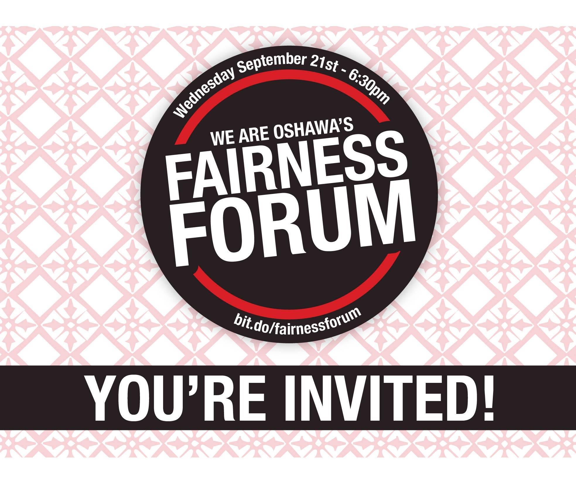 FF_Invite.jpg