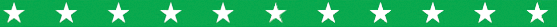green_stars.png