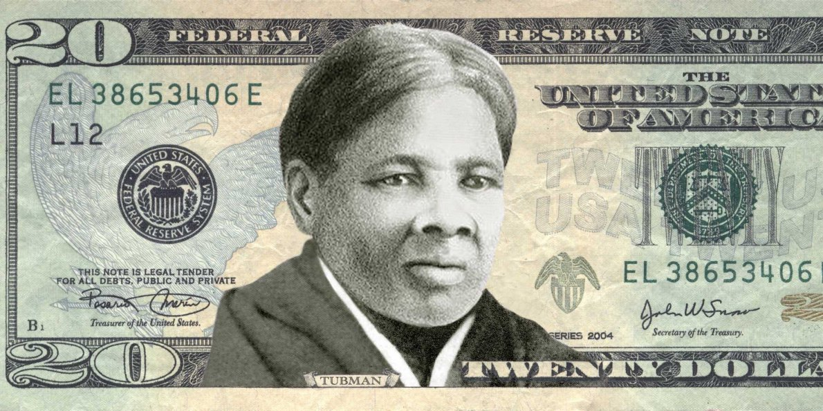why-we-could-soon-see-harriet-tubman-on-the-20-bill.jpg