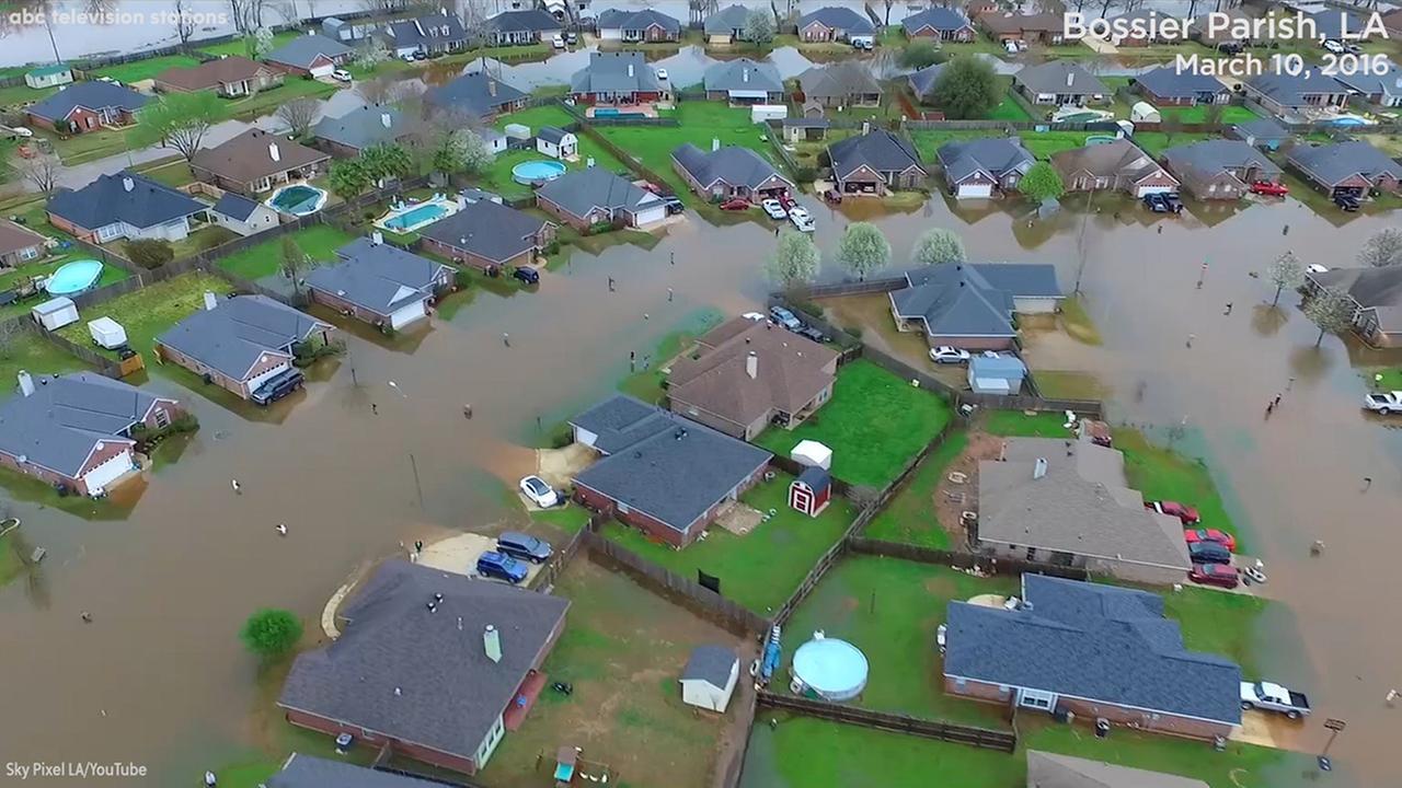 la_floods.jpg