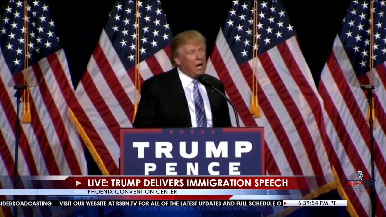 trump_immigration_speech.jpg