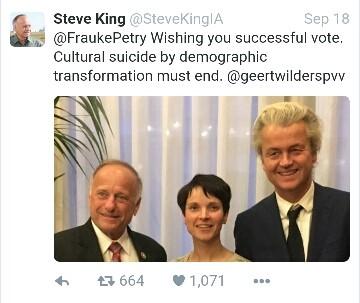 Geert_Steve_Frauke.jpg