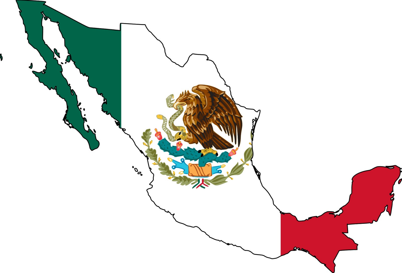 mexico_flag_map.png