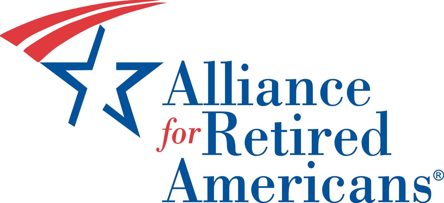alliance_or_retired_americans.jpg