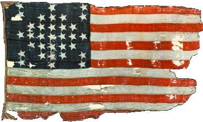 union_flag.jpg