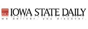 Iowa_State_Daily_Logo.jpg
