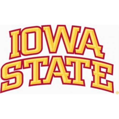Iowa_State_University_Logo.jpg