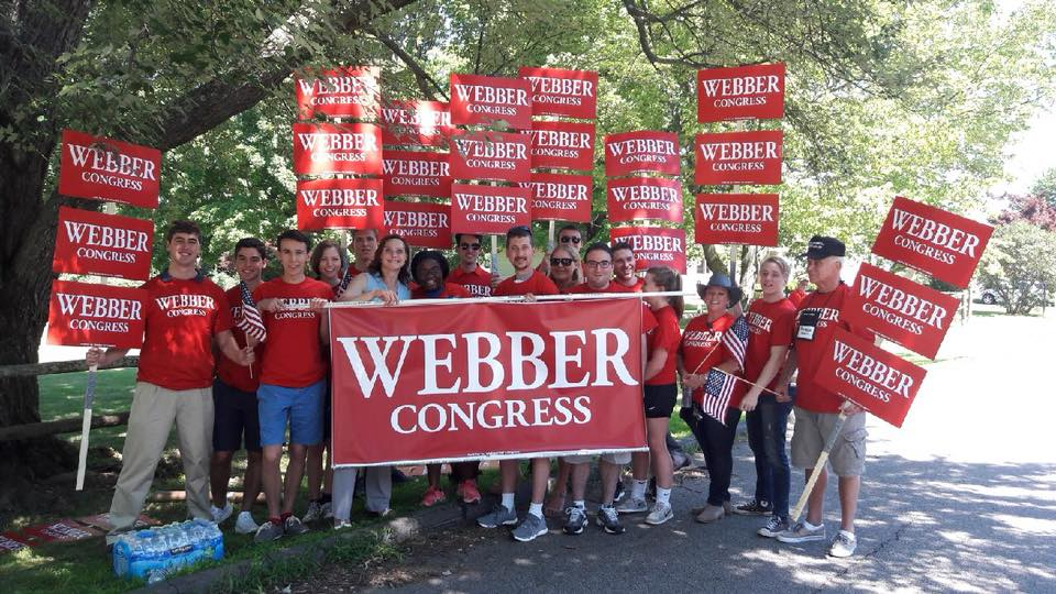 Webber_Volunteer_Photo.jpg