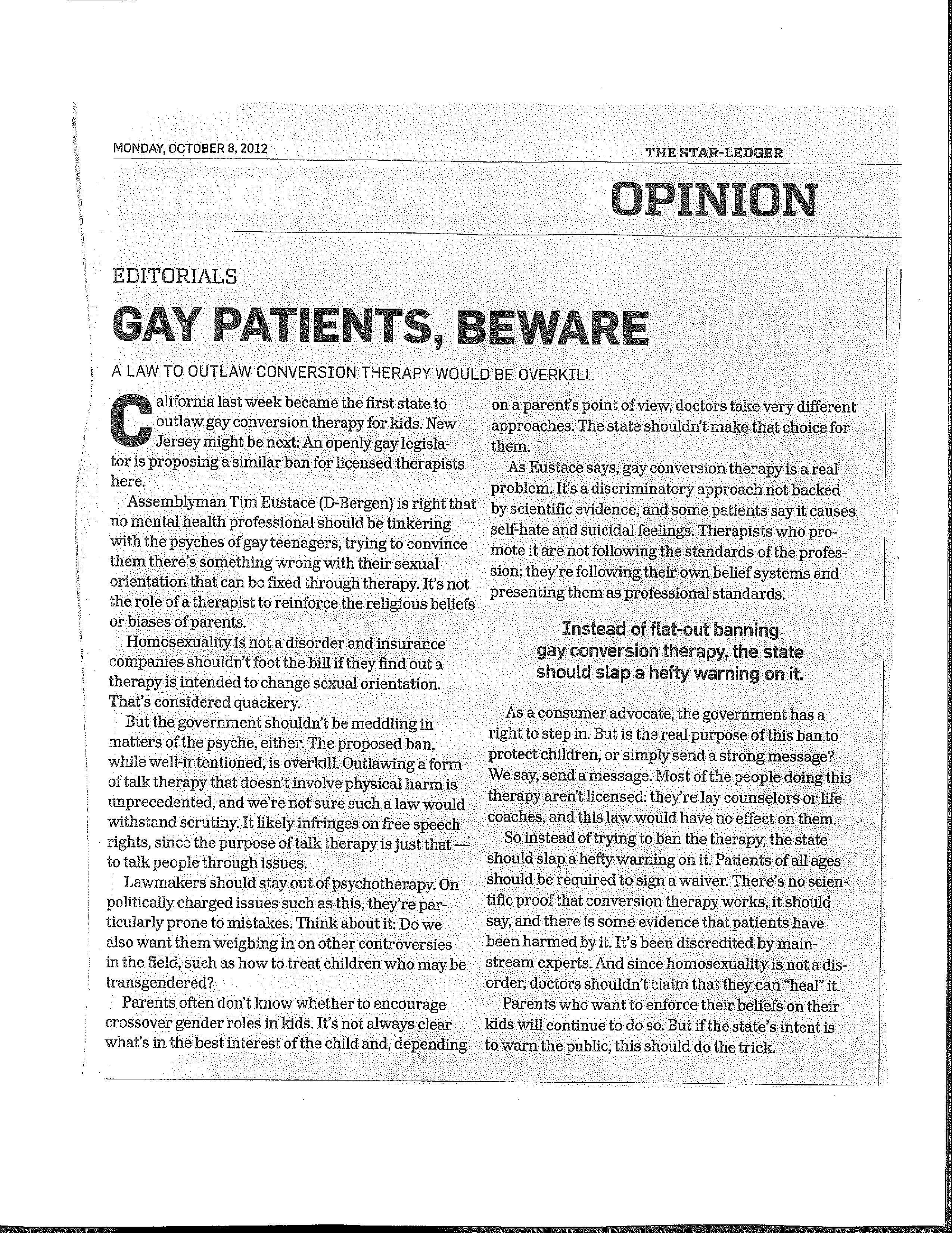 SL_Editorial-page-001.jpg