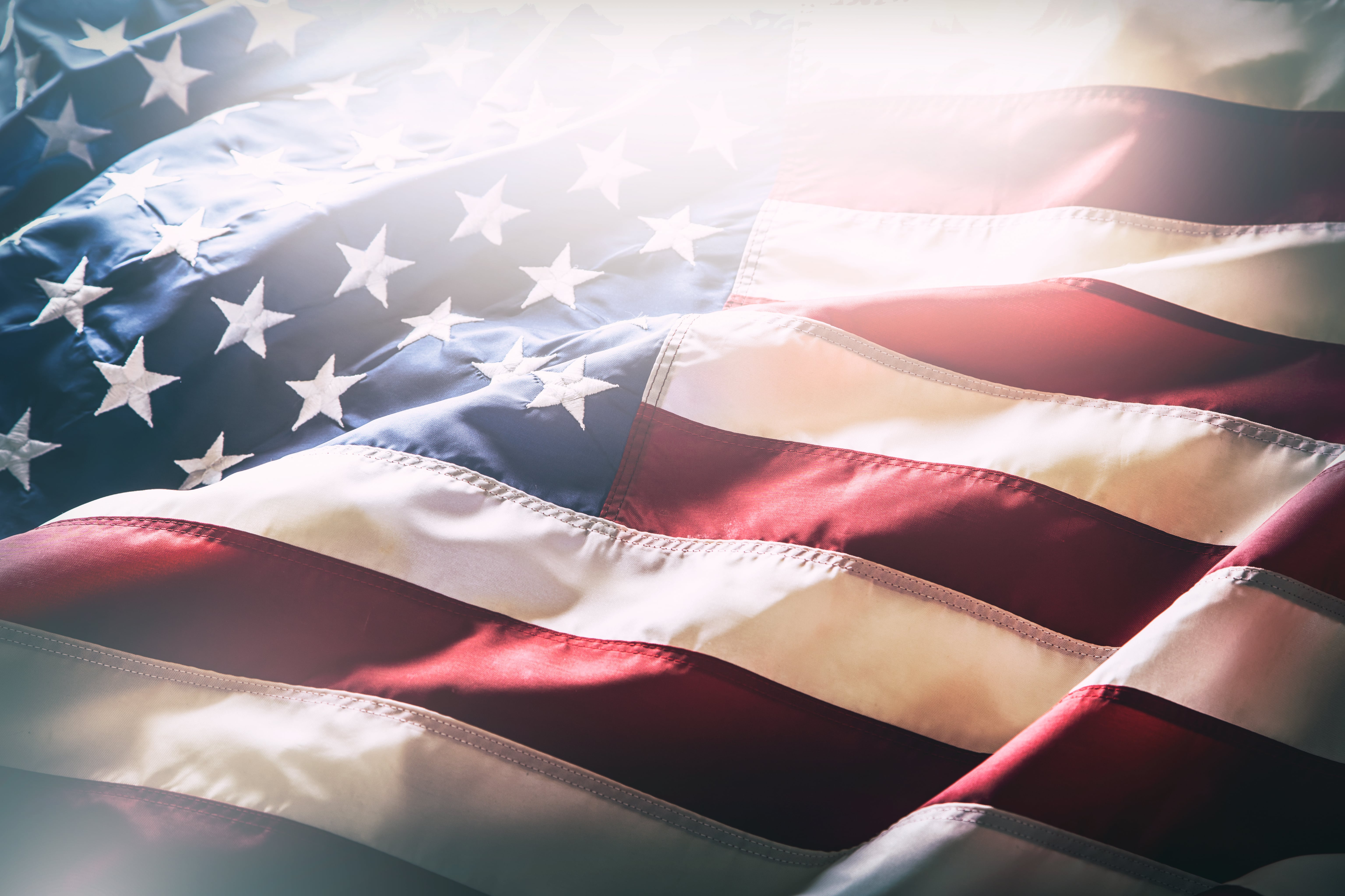 American_Flag-min.jpg