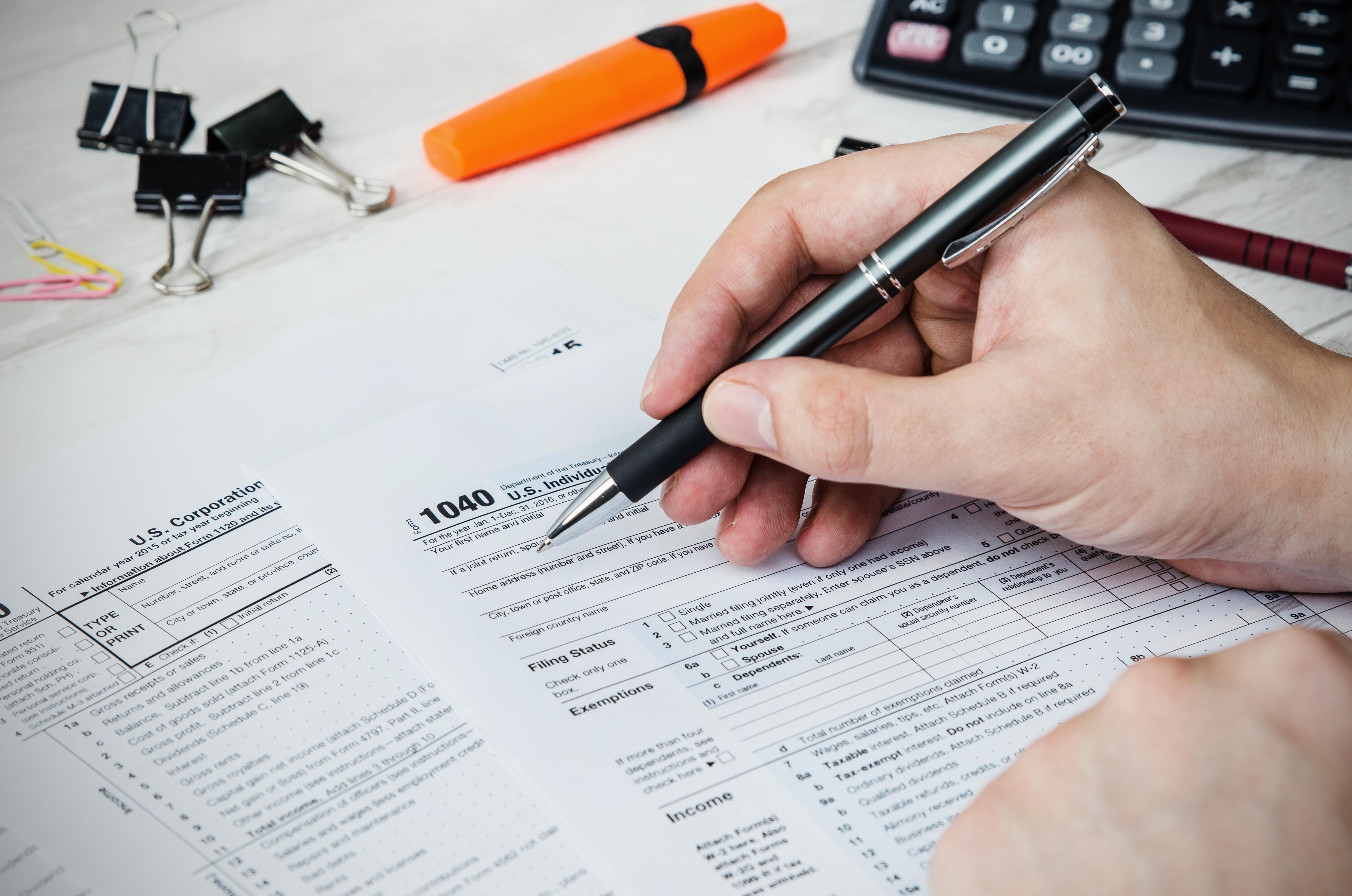 tax_form.jpg