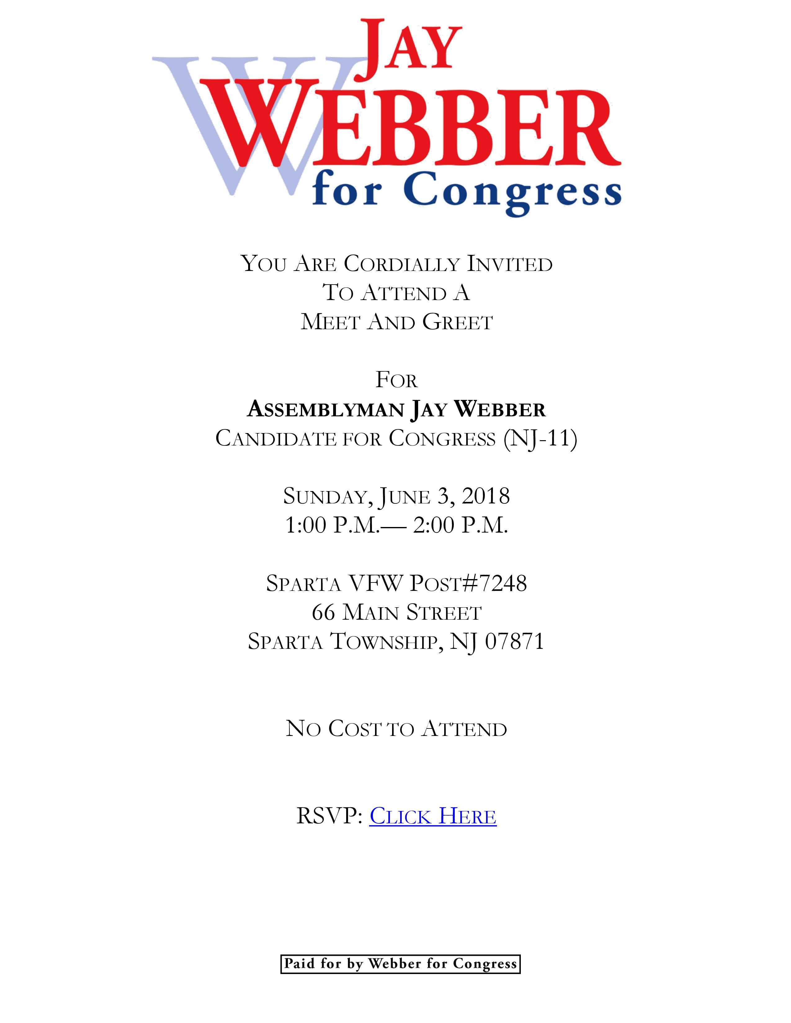 Webber_Sparta_Meet_and_Greet_Flyer-page-001.jpg