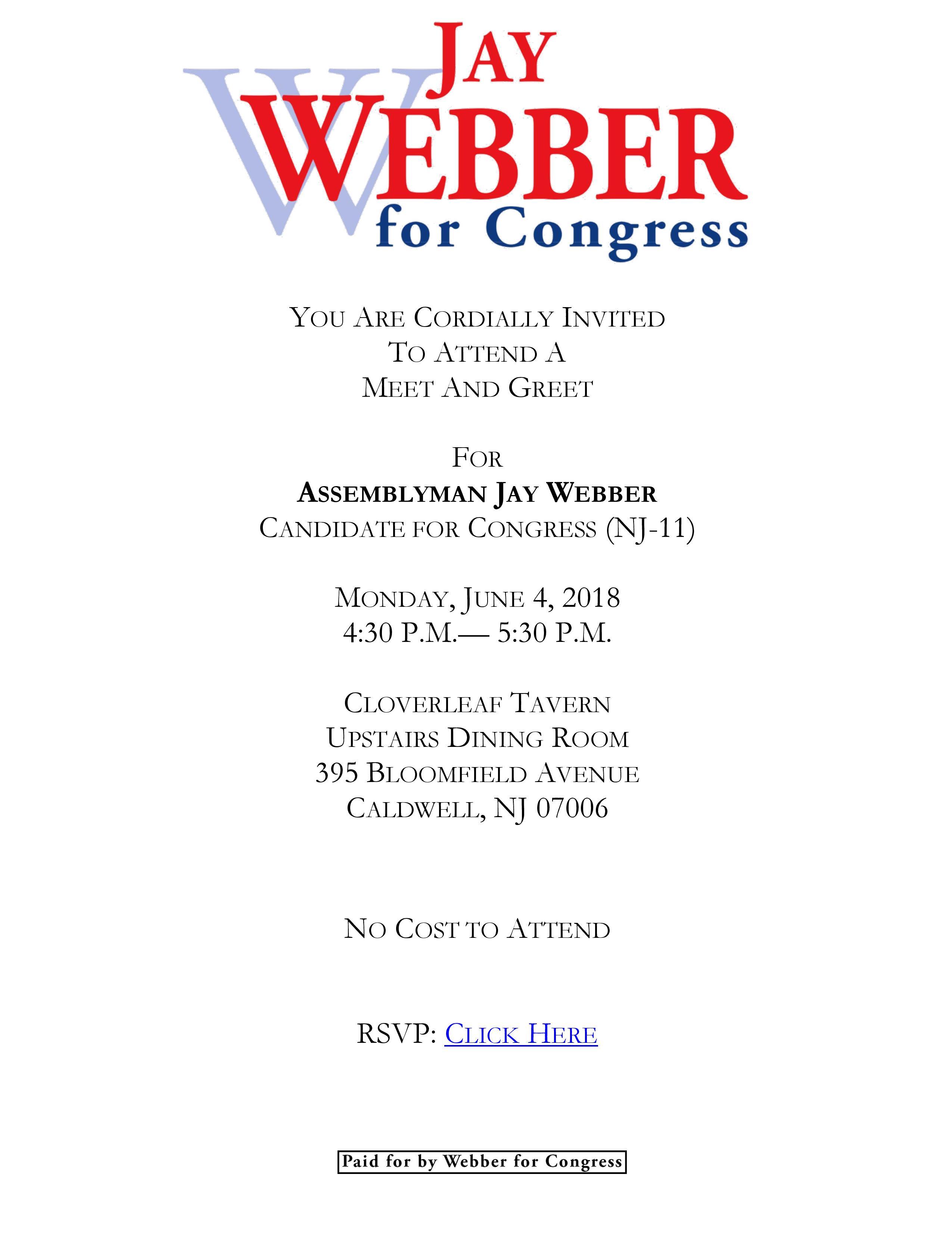 Webber_Essex_Towns_Meet_and_Greet_Flyer-page-001.jpg