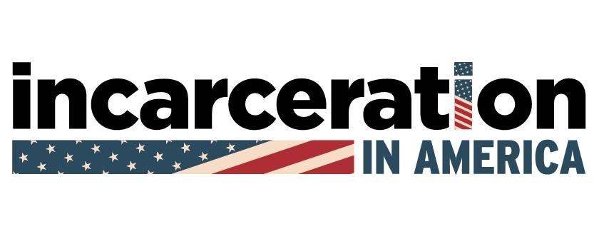 incarceration logo