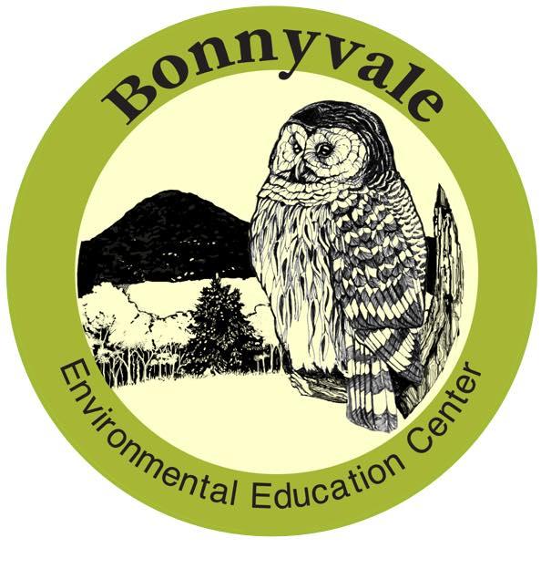 bonnyvale