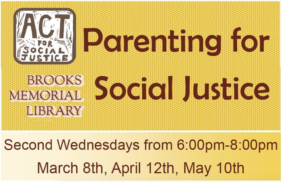 social parenting