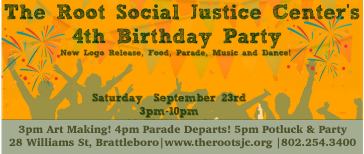 Root Social Justice Birthday Party.png