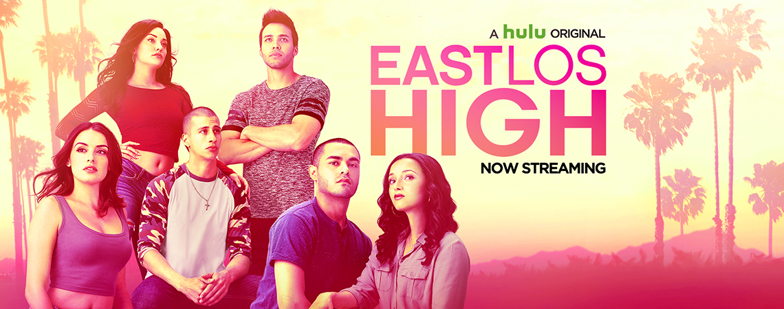 S4_Home_Page_Banner_now_streaming.jpg