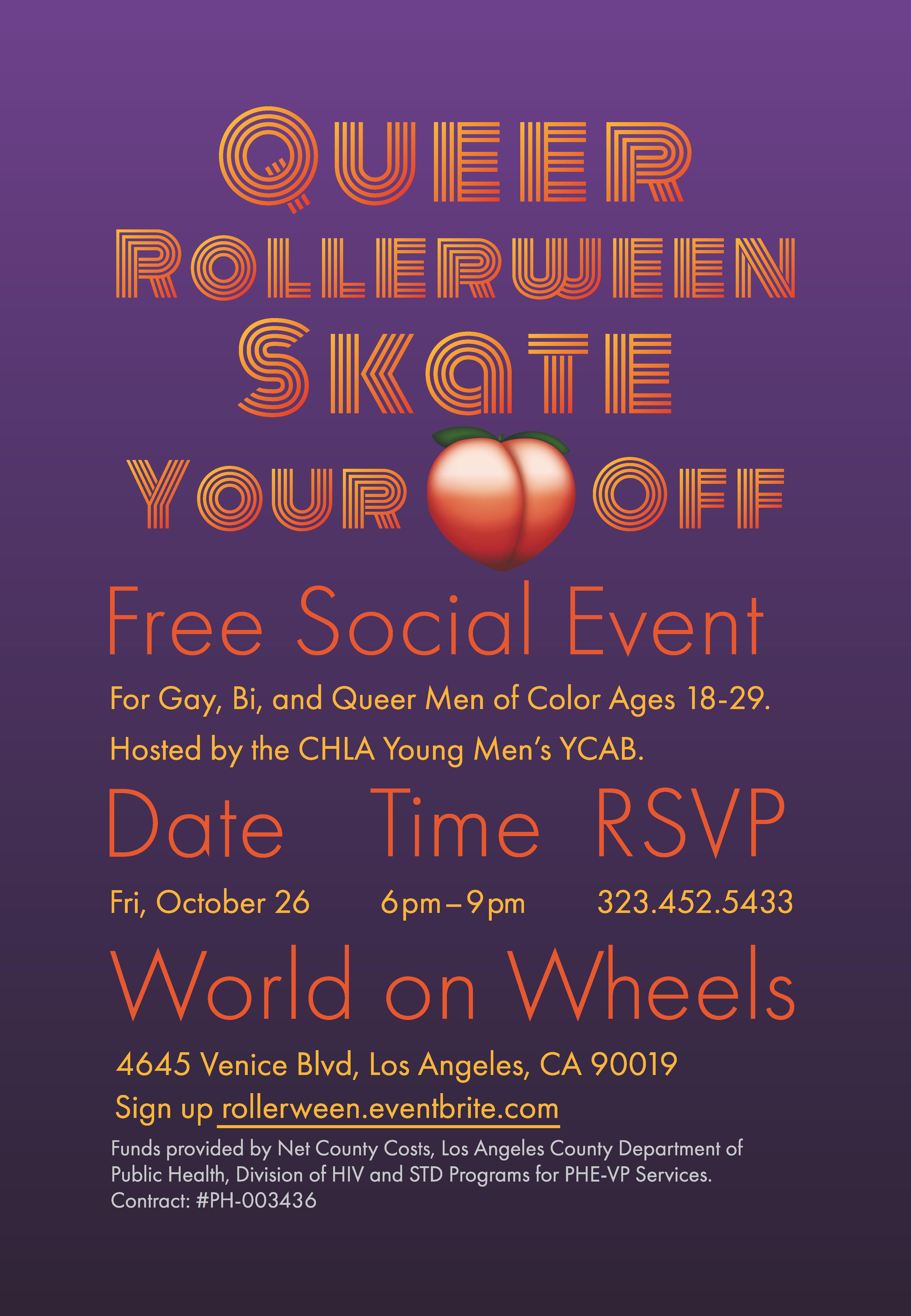 rollerween-print-flyer.png