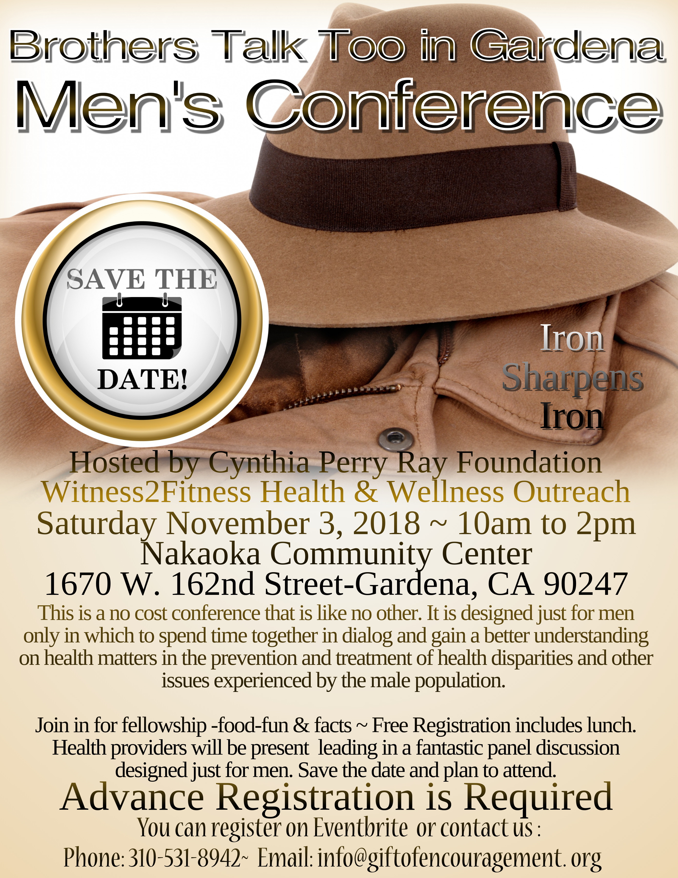 Gardena_Men's_Conference_with_address-_Save_the_Date.jpg