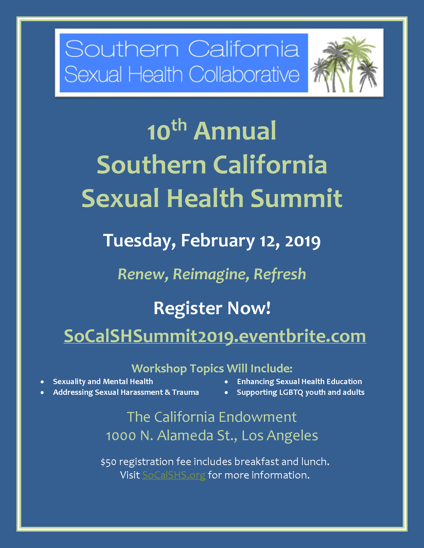2019_SoCal_Sexual_Health_Summit_Flyer.png
