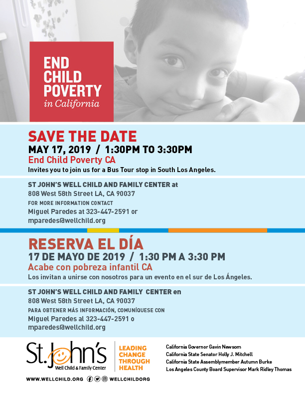 St._Johns_End_Child_Poverty_Event.png